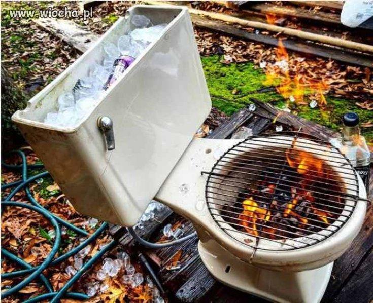 Wyjatkowy-grill