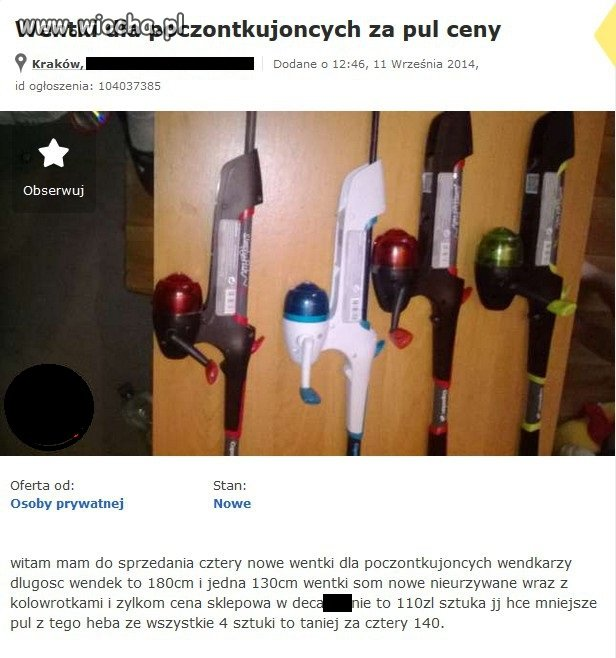 Trudny-jezyk-ten-nasz-polski