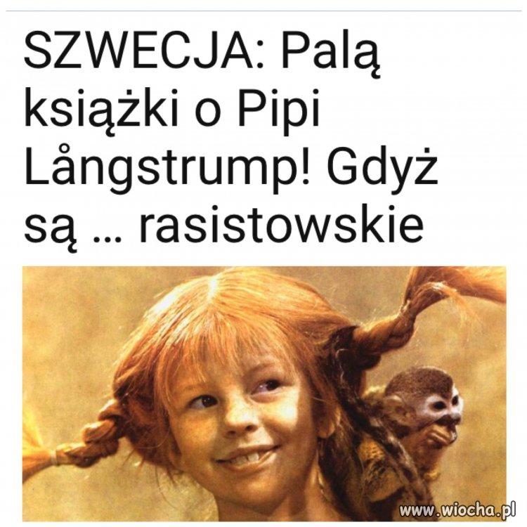 Az-w-koncu-zaczna-palic-samych-szwedow