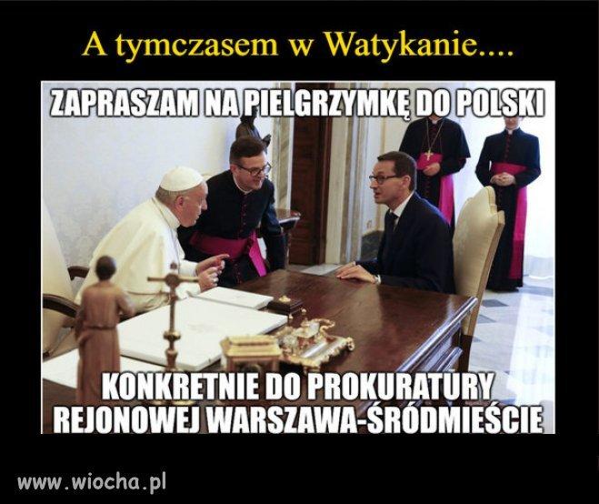 Papiez-obraza-uczucia-religijne-polskich-katolikow