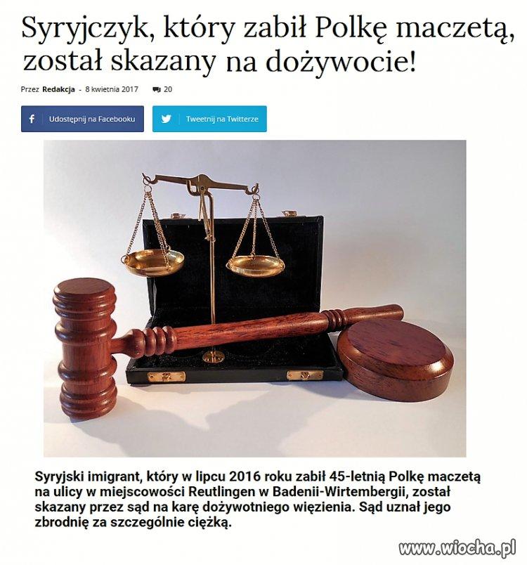 Syryjczyk-morderca-Polki-skazany-na-dozywocie