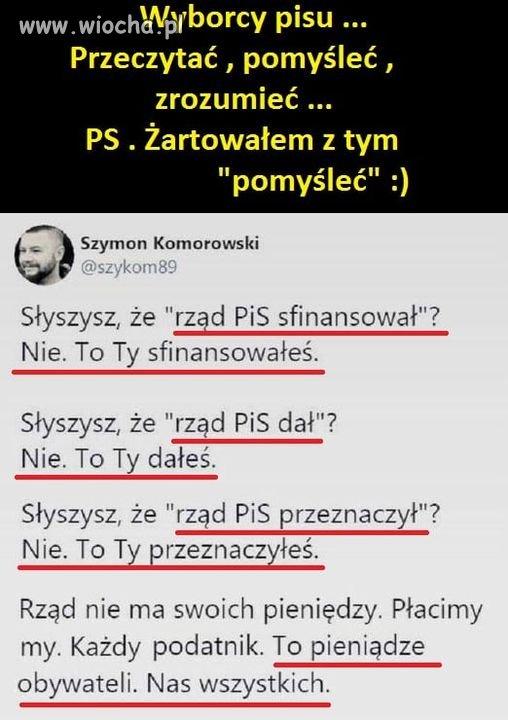 Do-wyborcow-i-sympatykow-pis