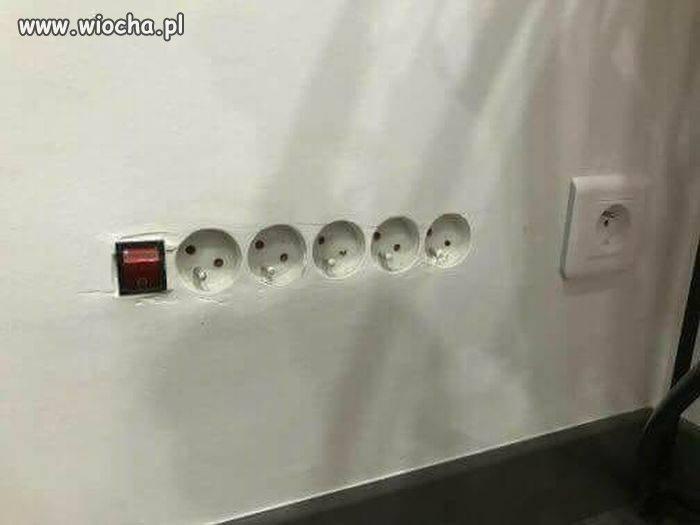 Pomyslowy-elektryk