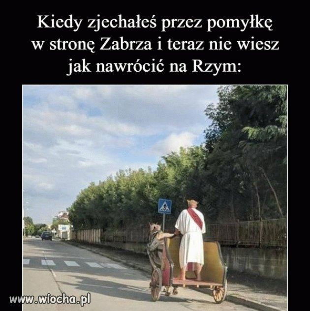 Zabladzil