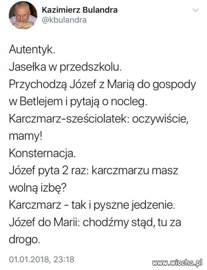 Jaselka-XXI-wiek
