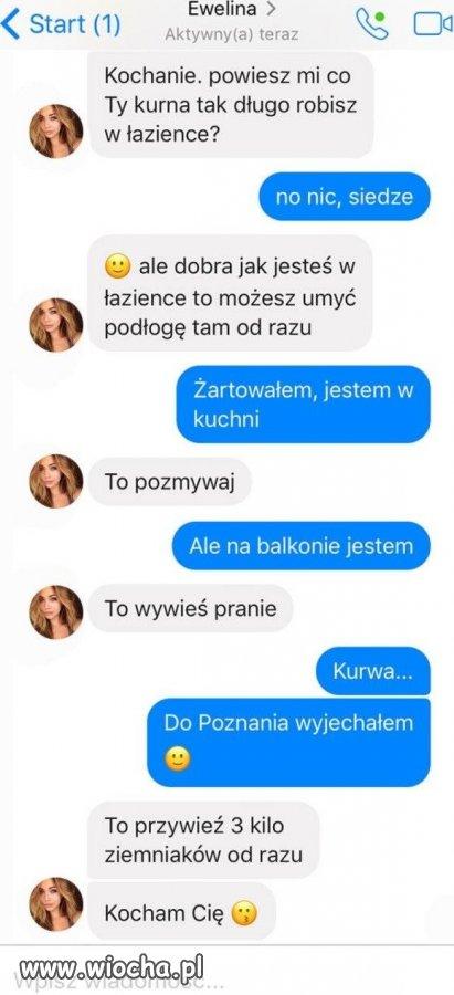 Z-kobieta