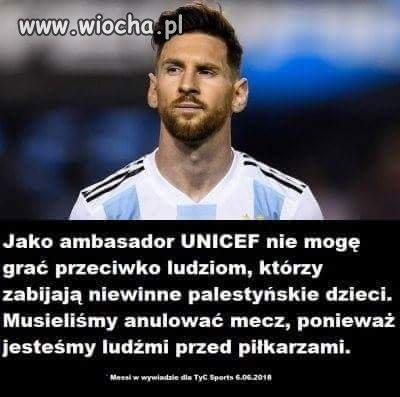 Argentyna-odwolala-mecz-z-Izraelem