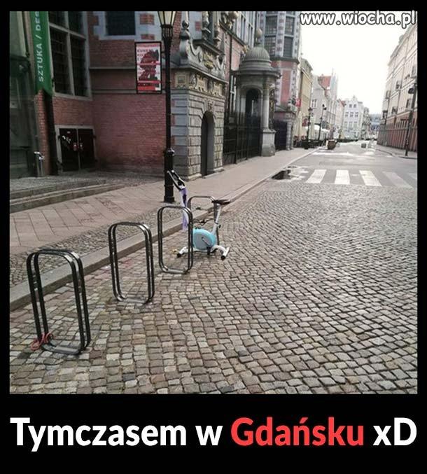 Stojak-dla-rowerow