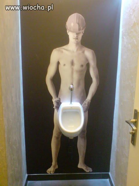 W-meskiej-toalecie