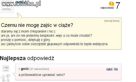 Ciaza