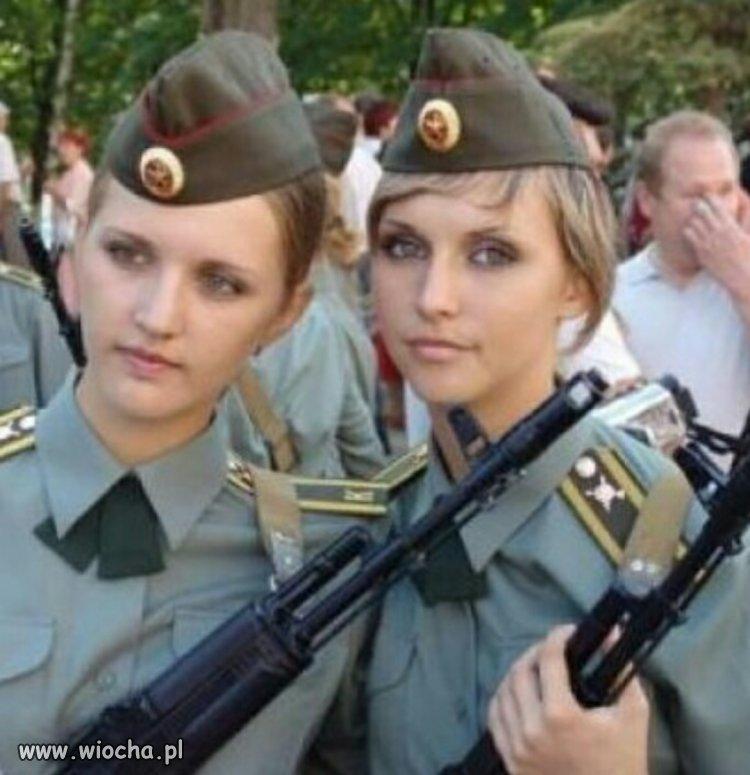 Rosyjscy-zolnierze-sa-ladniejsi