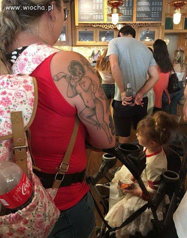 Mamo-skad-masz-ten-tatuaz