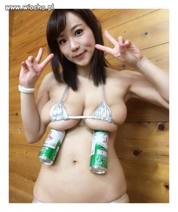 Przydatne piersi