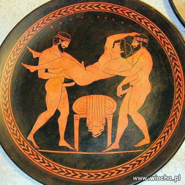 Spadkobiercy-starozytnych-Grekow