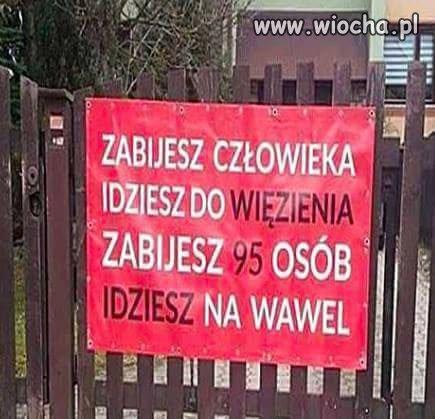 Brama-do-Polskiego-Domu-przemowila