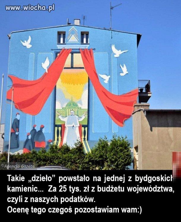 Mural-za-25-tys.-zl