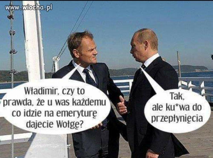 Rozmowa-Donka-z-Wladkiem