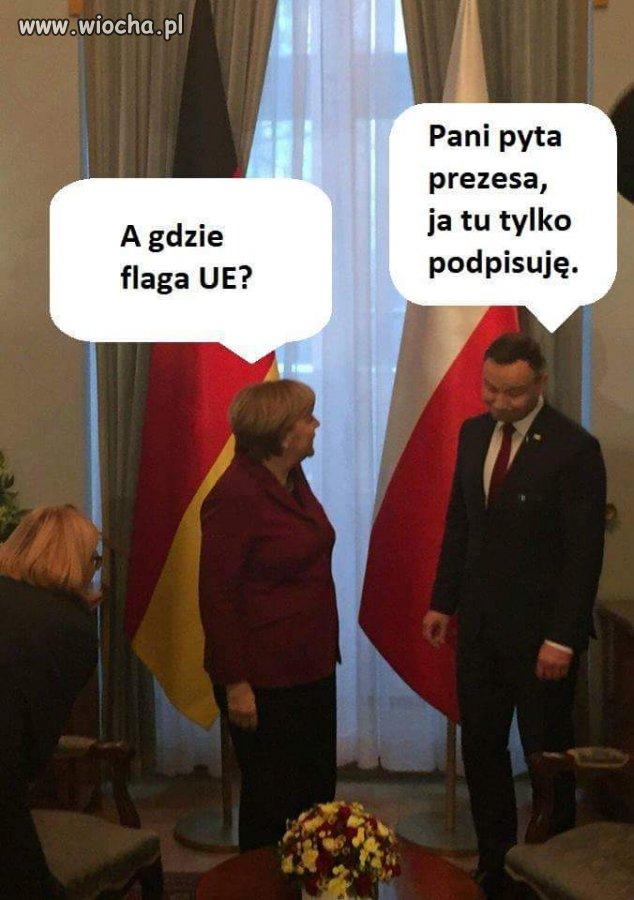 Wstyd-w-Brukseli-wstyd-w-Bialym-Domu