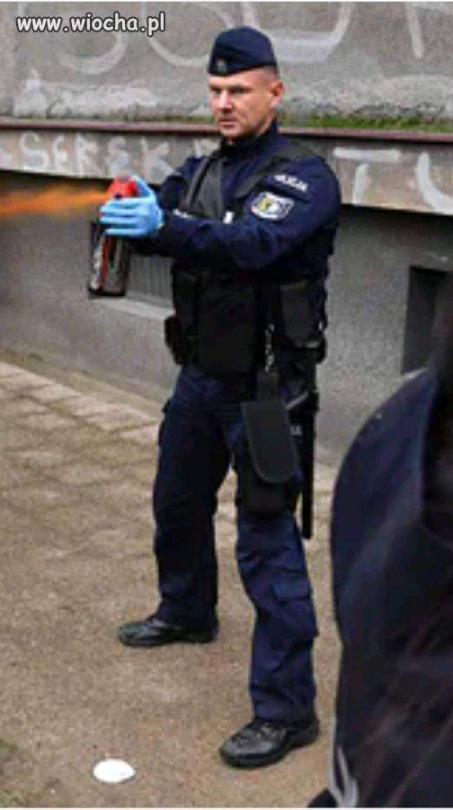 Poszedles-na-policjanta-bo-chciales-walczyc-z-przestepcami