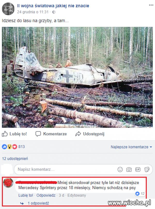 Niemcy-schodza-na-psy