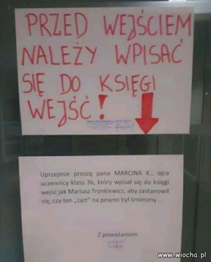 Ksiega-Wejsc