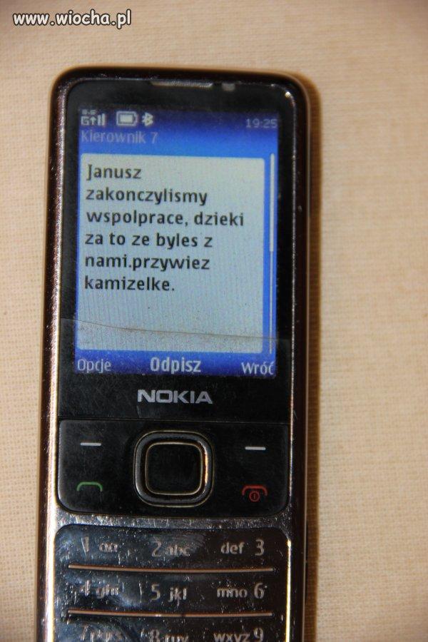 Krakow-zwolnienie-z-magazynu-SIODEMKA
