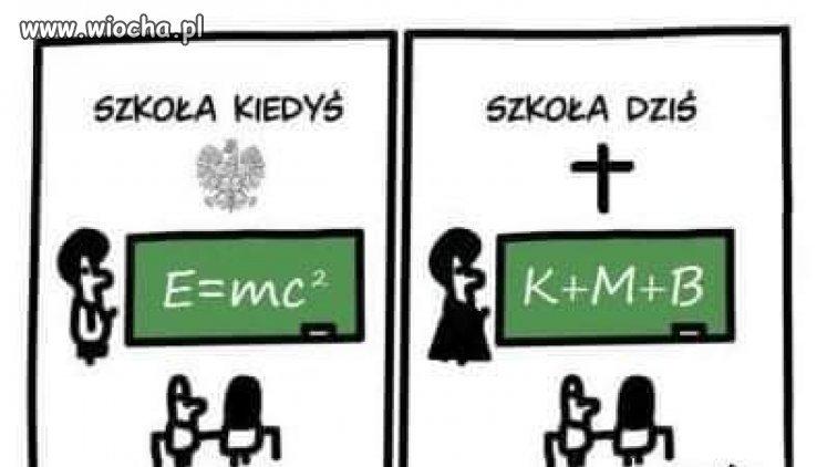Minister-edukacji-Czarnek-zapowiedzial-powazne-reformy