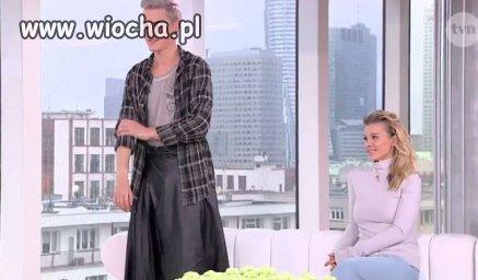 Nowy-twor-TVN-facet-w-spodnicy-masakra