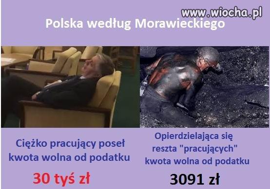 Rownosc-spoleczna-wg-Morawieckiego