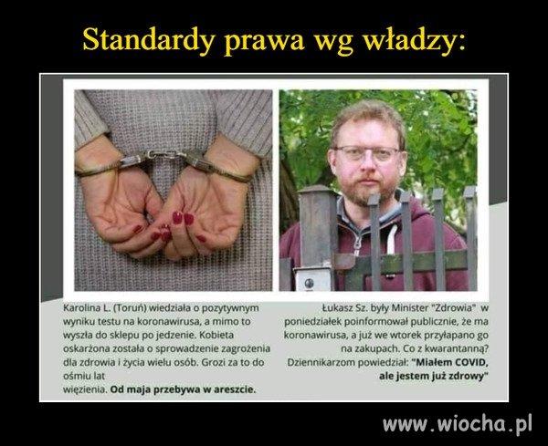 Rownosc-wobec-prawa-...-wersja-PiS-2.0