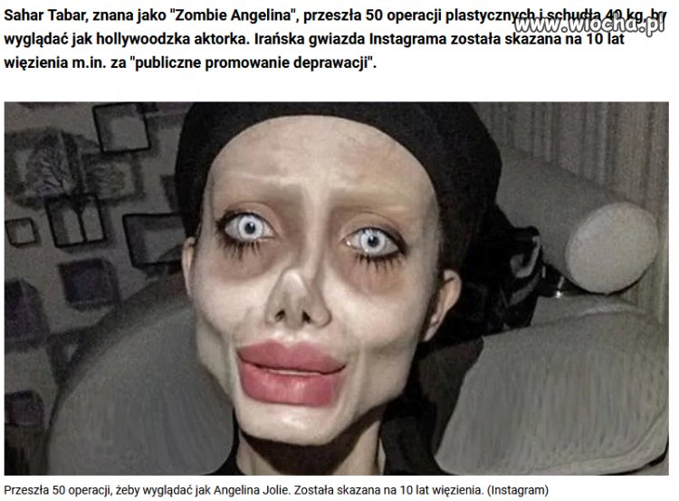 Instagramerka-chciala-sie-upodobnic-do-Angeliny-Jolie