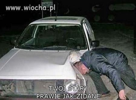 Zidane-przy-nim-to-pikus