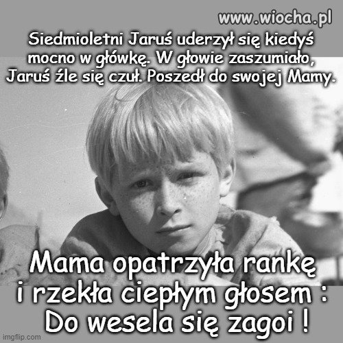 Przyslowia-polskie