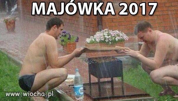 Majowka-2017-Rozpoczeta