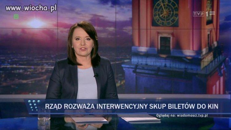 Smarzowski nie ma lekko