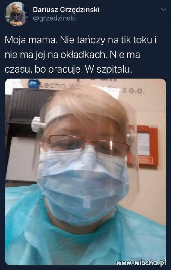 Brawo-dla-medykow
