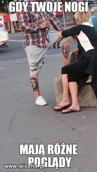 Jedna-noga-ma-prawicowe-poglady-a-druga