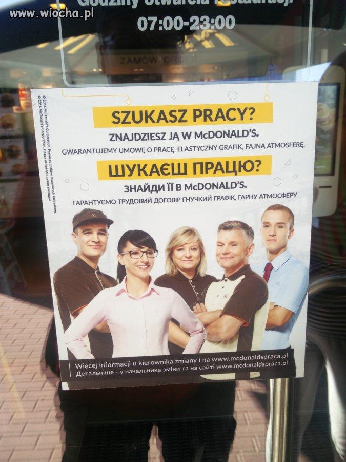 Do-quotprzyjaciolquot-Ukraincow