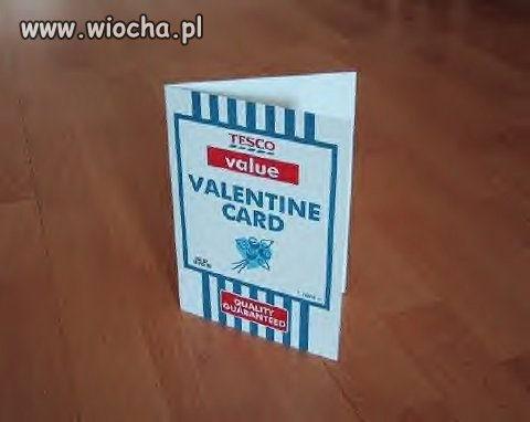 Dalbys-Taka-kartke-swojej-drugiej-polowie-na-Walentynki