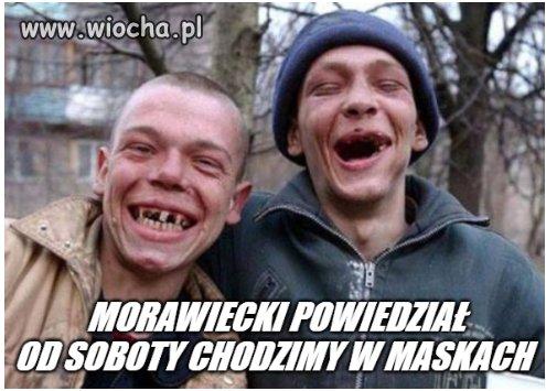 ALE JAJA :)
