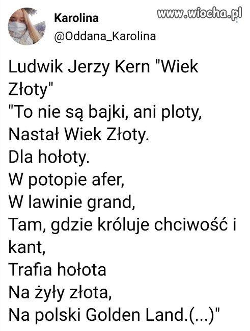 Nastal-Wiek-Zloty...Wiek-Zloty-dla-Holoty