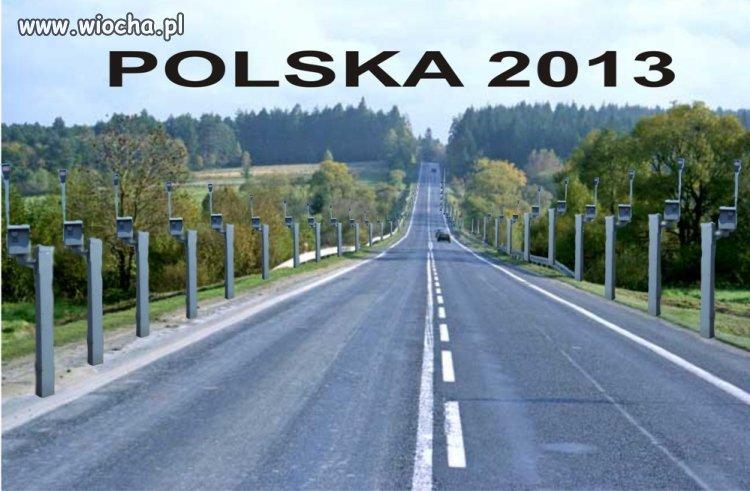 Polska-za-pol-roku