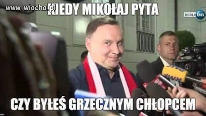 Z-cyklu-Swiety-Mikolaj