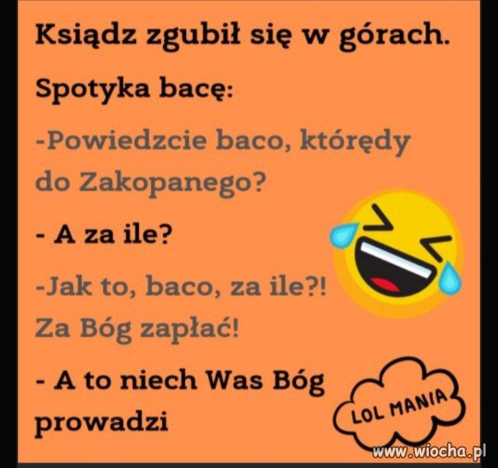 Ksiadz-i-baca