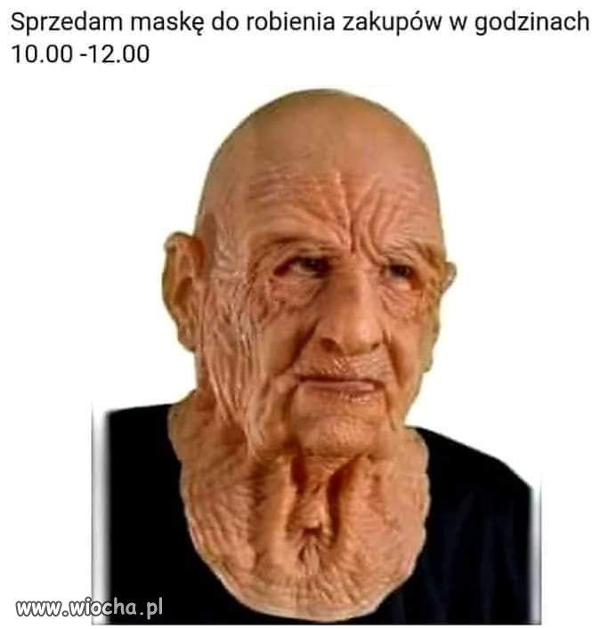 Maska-do-robienia-zakupow