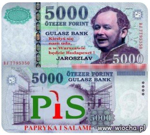 PiS-drukuje-nowe-pieniadze