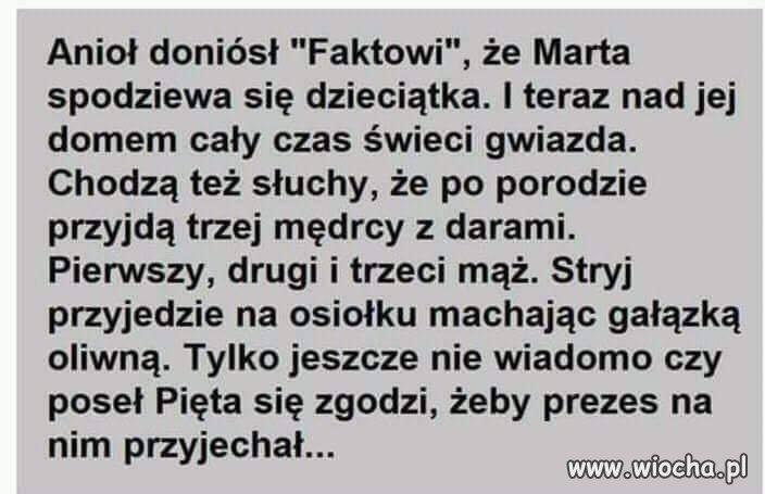 Nowina