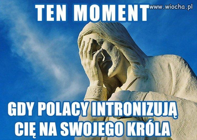 Boze...czemu-Polska