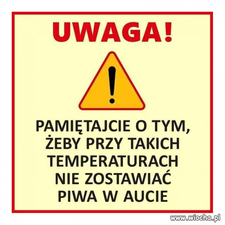 UWAGA-Wazny-komunikat