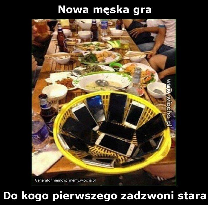 Nowa-meska-gra